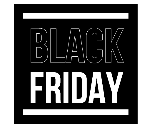 What I like about PHP Tools and Black Friday 2019