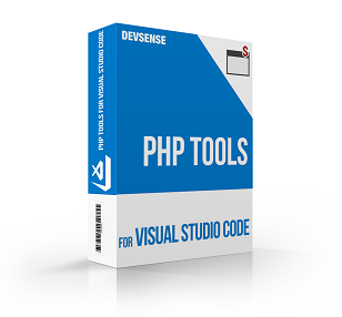 PHP Tools in VS Code (March 2021)