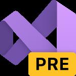 Visual Studio 2022 (preview)